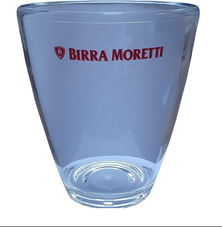Moretti Ice Bucket