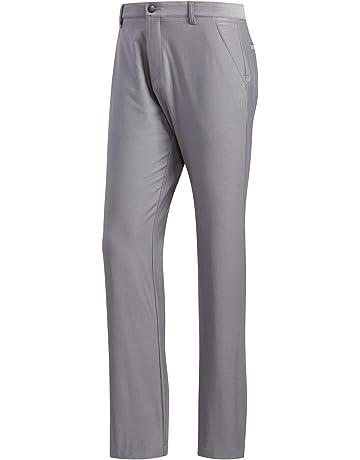 d94a1a3d3 adidas Golf Men's Ultimate Classic Pant (2019 Model)