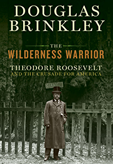 Amazon eisenhower in war and peace ebook jean edward smith the wilderness warrior theodore roosevelt and the crusade for america fandeluxe Images