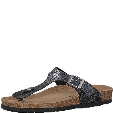 Et Sacs 27537 Tamaris 1 Chaussures Tongs 20 Pour Femme PB1TOwSq