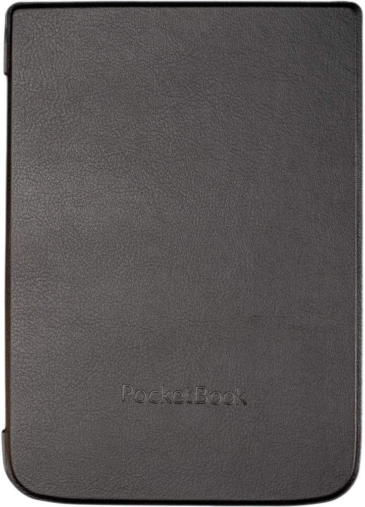 Pocketbook Wpuc 740 S Bk Schutzhülle Für E Book Reader Elektronik