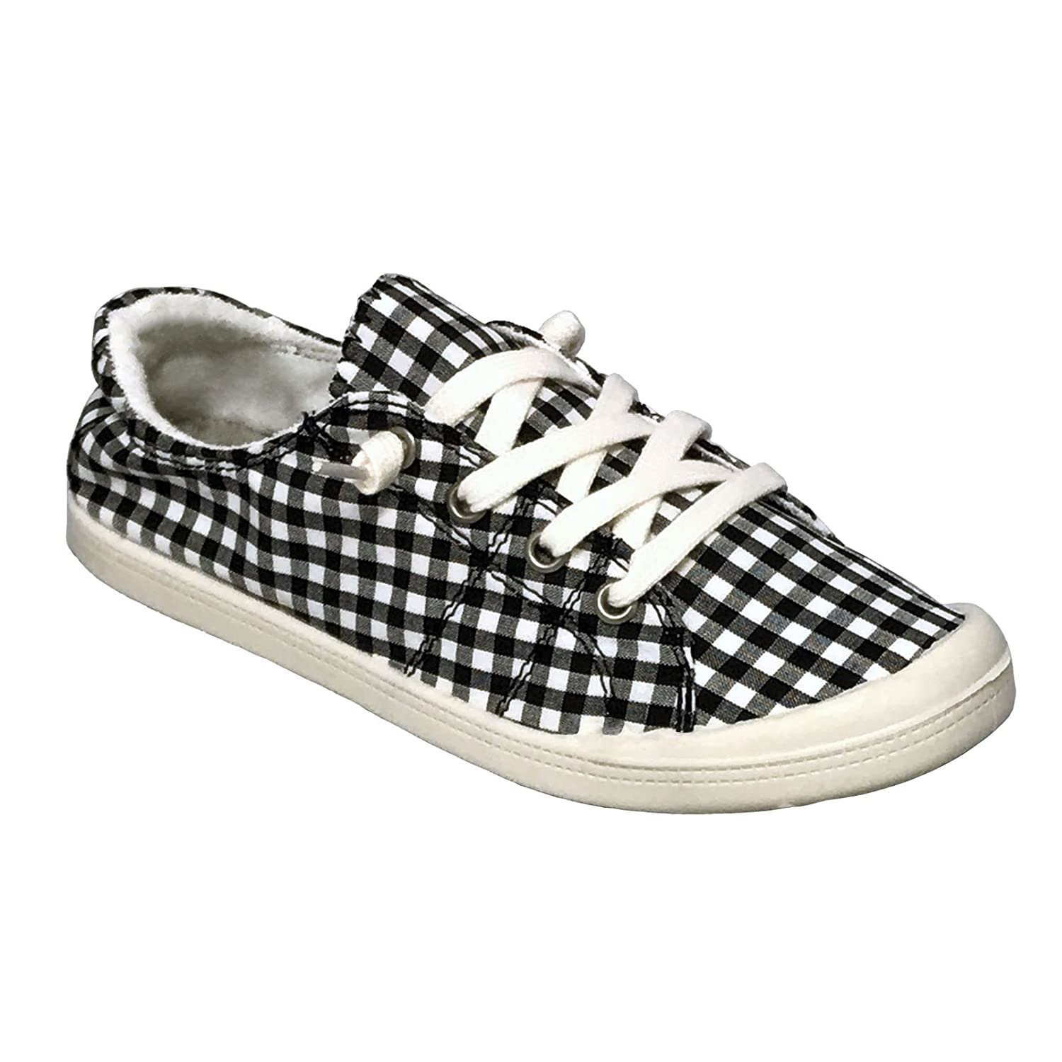 Forever Link Classic Slip-On Canvas Sneaker