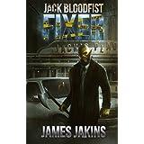 Jack Bloodfist: Fixer