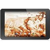 "Hipstreet Phantom 2 10DTB44-8GB - 10.1"" Tablet / 1.3 GHz Quad Core Processor, 8GB Storage, Dual Webcam, IPS Display (1280 x 800 Resoultion), SD Card Slot, Bluetooth, Mini-HDMI, Android 6.0"