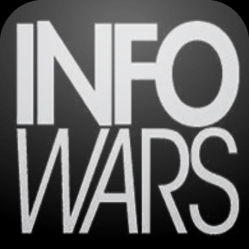 Infowars Universe