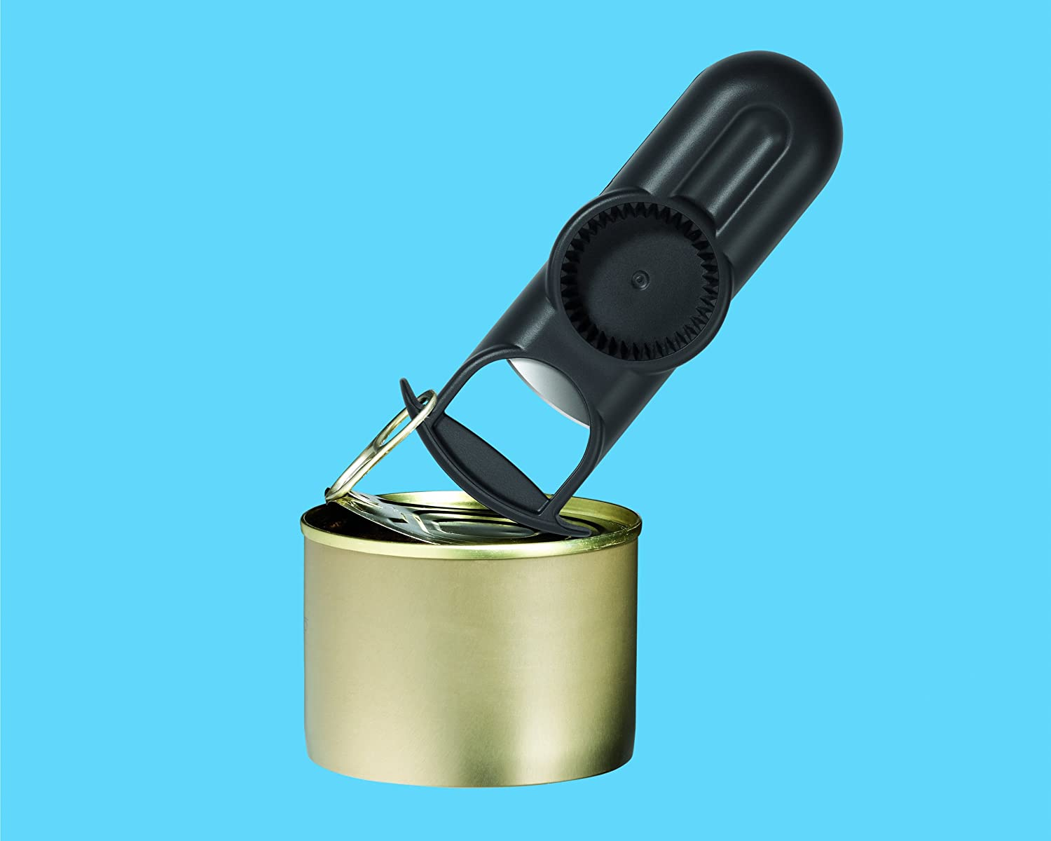 best electric can opener consumer reports