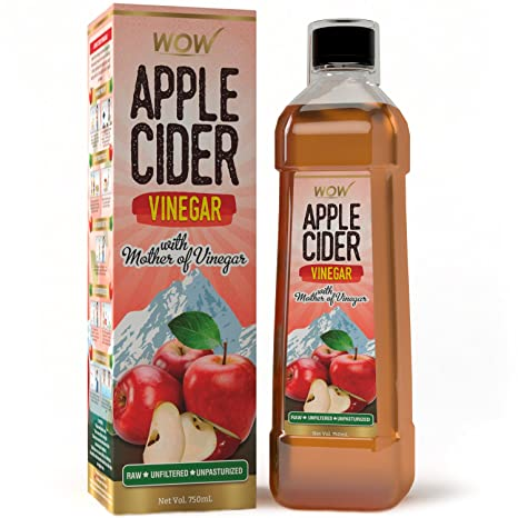 Before a workout weight loss with apple cider vinegar reviews 2020