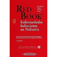 Enfermedades Infecciosas en Pediatría