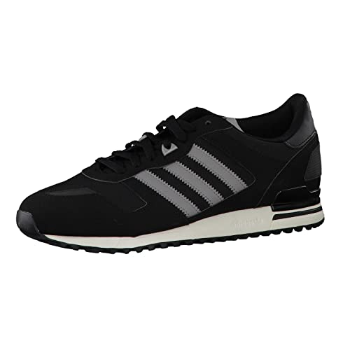 53b424779 ... 50% off adidas originals zx 700 sneaker core black ch solid grey bold  onix 78151