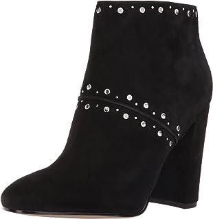 146145857c474b Amazon.com  Sam Edelman Women s Kami Fashion Boot  Shoes