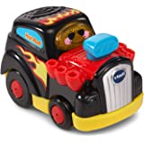 VTech Go! Go! Smart Wheels Hot Rod