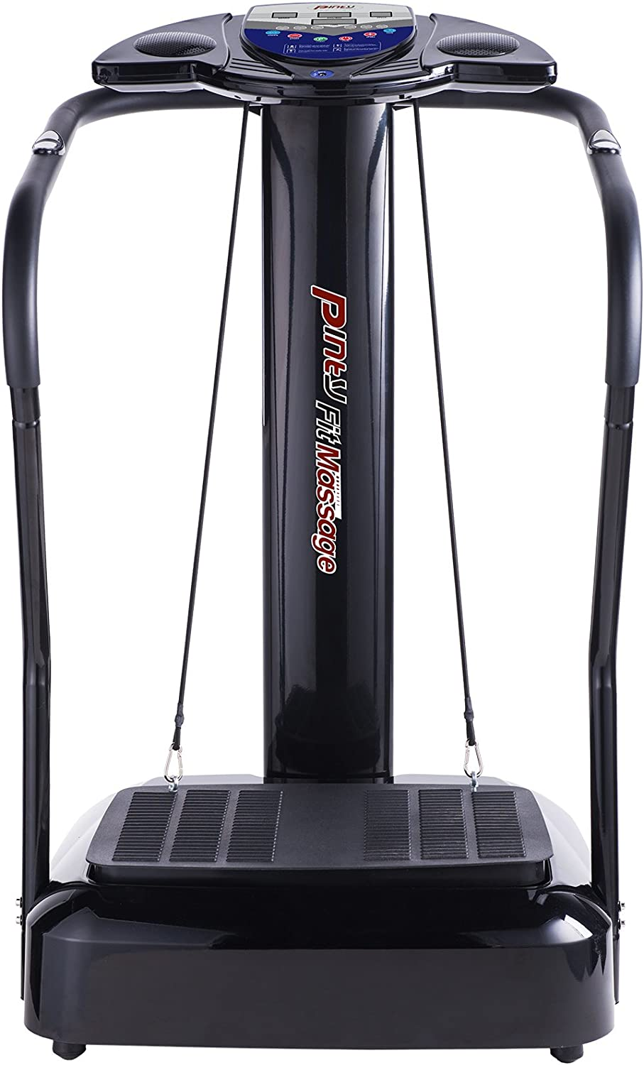 Best Vibration Machine For Weight Loss (2020)
