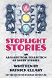 Stoplight Stories: An Alphabetical Collection of Short Stories