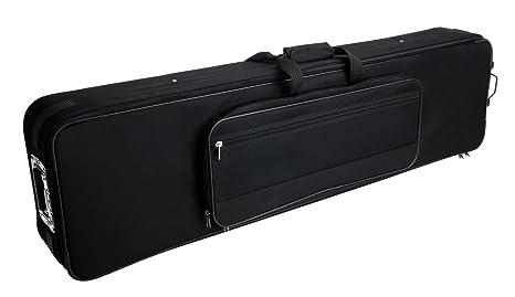 Edelstahlblech MAGNETISCH 2000x250x0,8mm K240 Schliff Chromstahl 1.4016 Blech