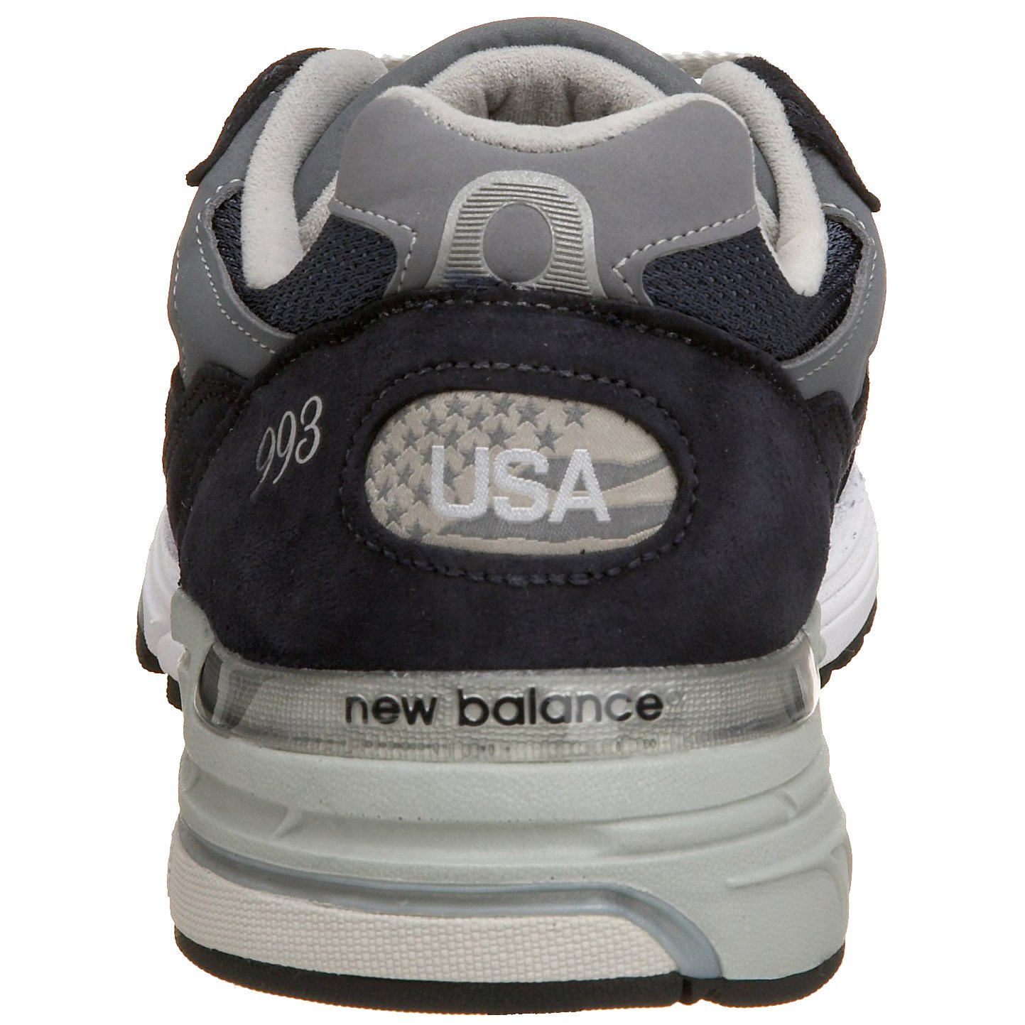 new styles e2ce9 4f274 purchase new balance 993 amazon 9a25d 3f4a4