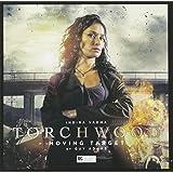 Torchwood - 2.4 Moving Target (Big Finish Torchwood)