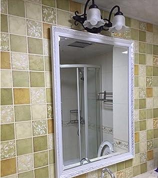 WanJiaMen\'Shop Selbstklebende Tapete Küche Aufkleber Mosaik ...