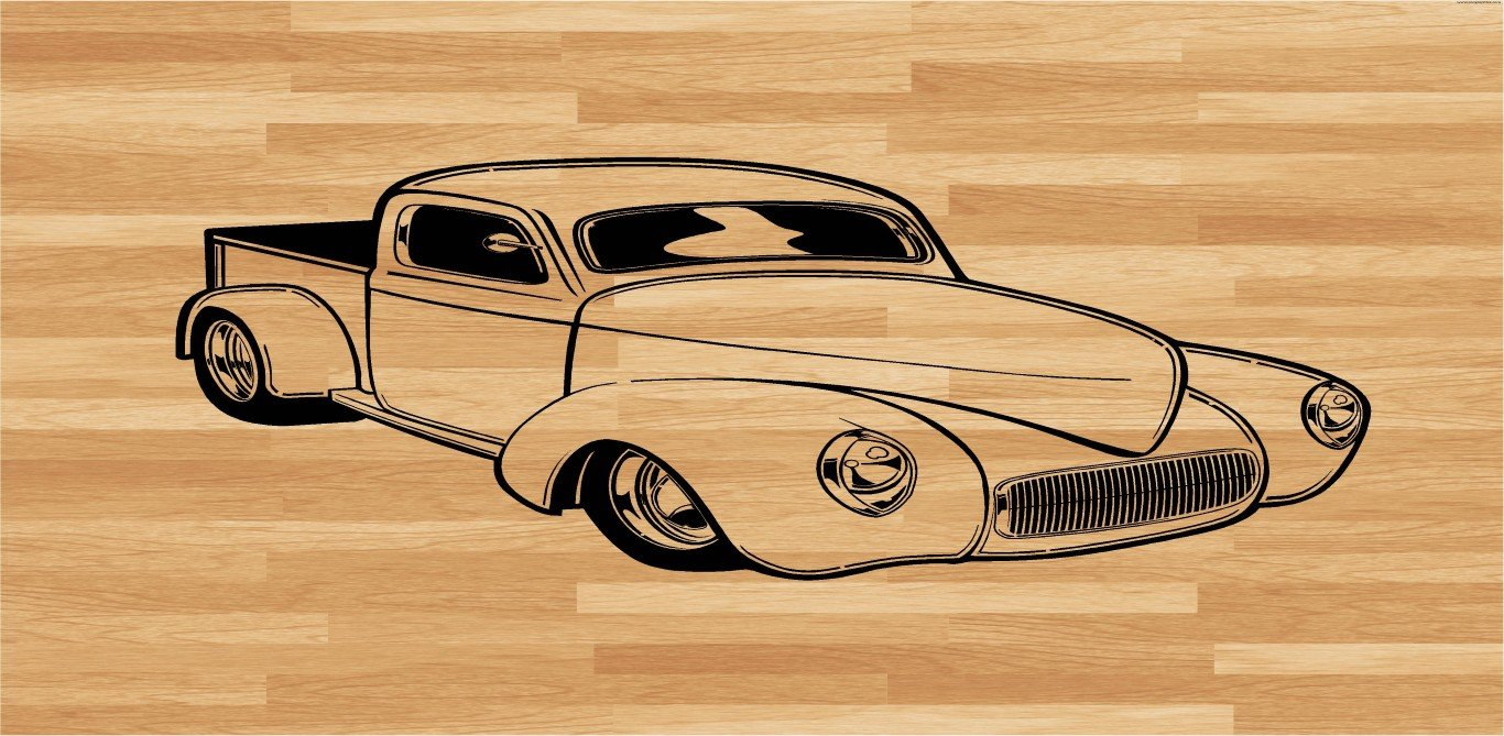 Dorable Chevy Wall Decor Ensign - Wall Art Collections ...