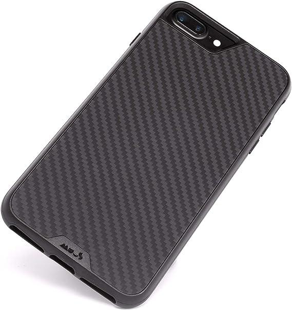 Mous Caso de iPhone XR - Limitless2.0