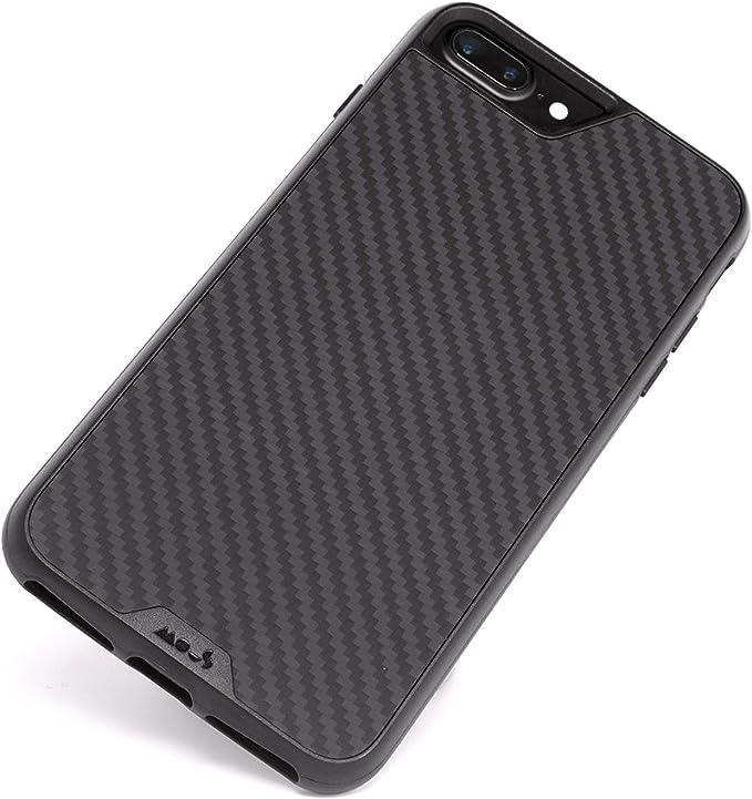 Custodie Cellulari Huawei Custodia IPhone X 8 7 6 PLUS Classic