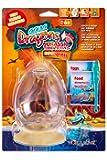 Aqua 4005 Dragons Aquarium Eggspress