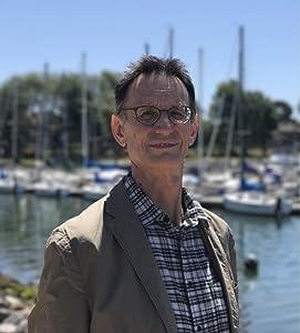 Mark David Ledbetter