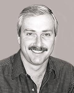 Marty Steere