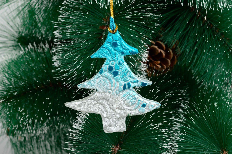 Ceramic Christmas Tree Painting Ideas.Designer Christmas Tree Toys Ceramic Christmas Decor Holiday