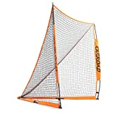 Outroad Portable 6x6 ft Official Folding Lacrosse