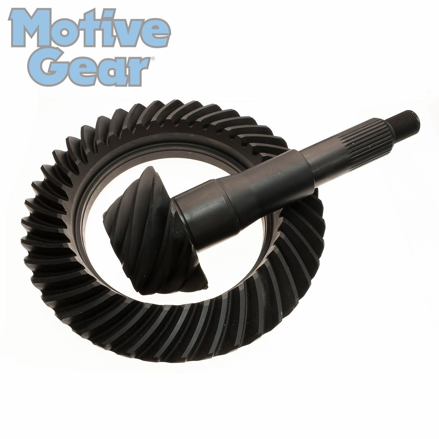 G2 Axle /& Gear 2-2046-513L G-2 Performance Ring and Pinion Set