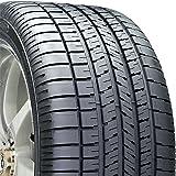 Goodyear F1 SuperCar Radial Tire - 245/45R20 99Y