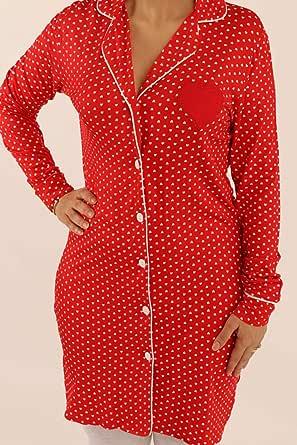 JULIA Robe For Women