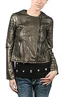 Jack by BB Dakota Women's Odele Coat