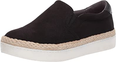 Shoes Women's Madi Jute Sneaker