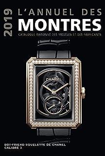 Amazon.fr - James Bond, lespion qui aimait les montres - Frédéric ...