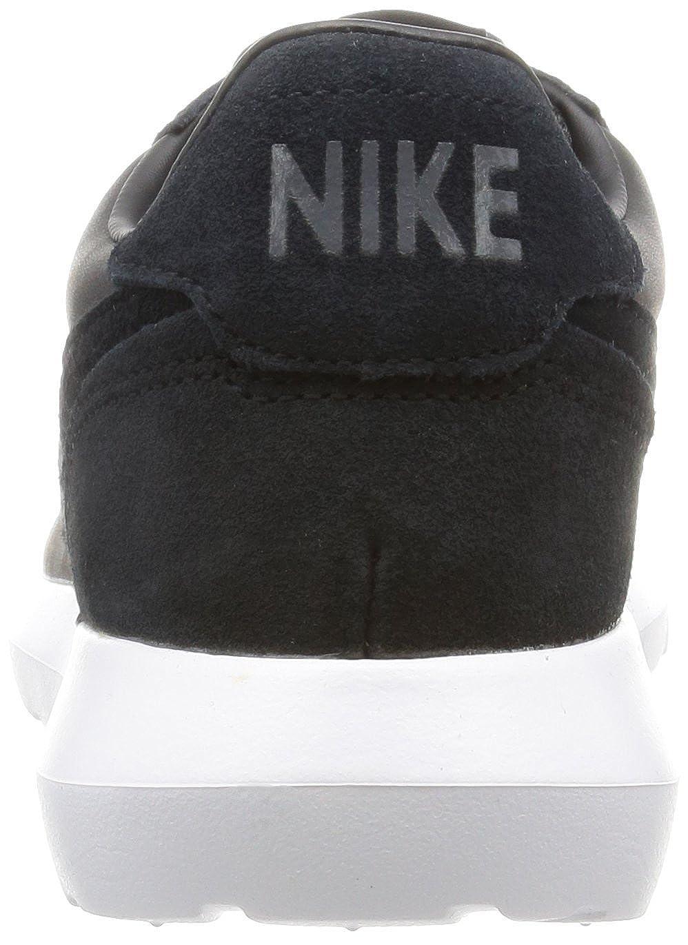 new styles 67b8b 0962e Amazon.com   Nike Roshe LD-1000 Premium QS Men s Sneaker Blue 842564 401    Road Running