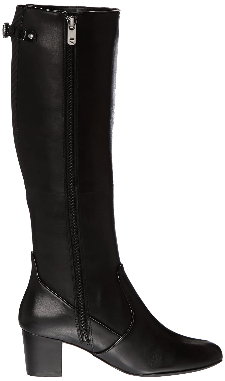 Rockport Phaedra Damen Phaedra Rockport Tall Stiefel Stiefel c843b4
