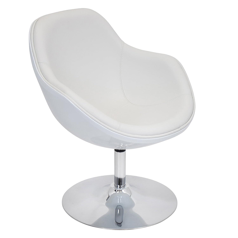 Outstanding Woybr Chr Sdlbrk W Abs Pu Leather Saddlebrook Chair Ibusinesslaw Wood Chair Design Ideas Ibusinesslaworg