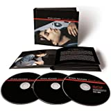 Heartbreaker (Remastered) (Limited 2CD + DVD-Deluxe)