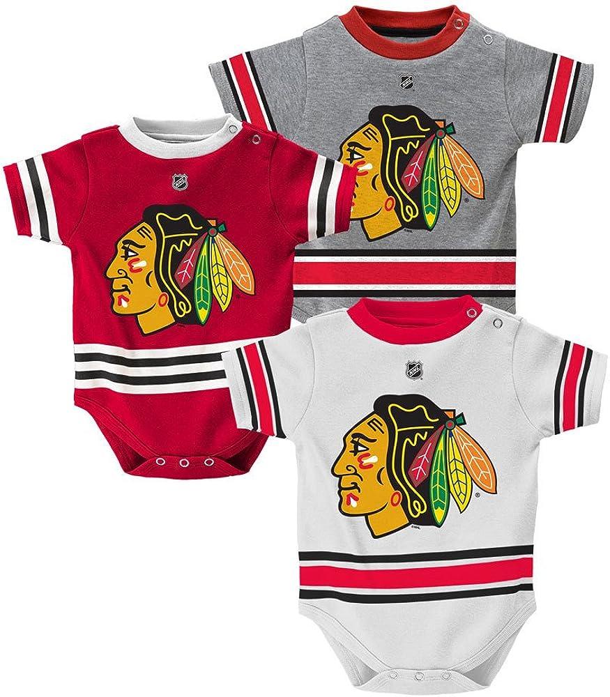 infant hockey jersey