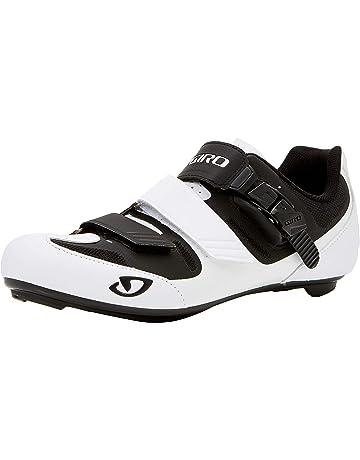 f67deb43222 Giro Apeckx II Cycling Shoes