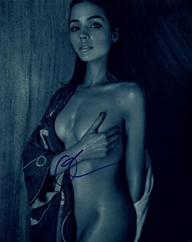 si swimsuit model nude black female xxx