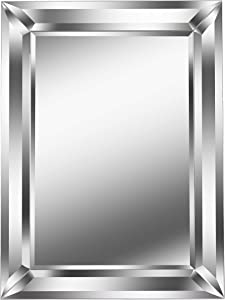 Kenroy Home Beverly Mirror
