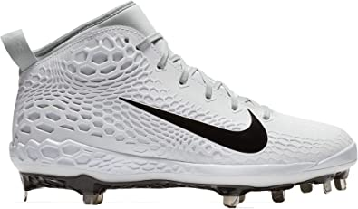 Amazon.com | Nike Mens Force Zoom Trout