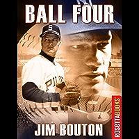 Ball Four (RosettaBooks Sports Classics Book 1) (English Edition)