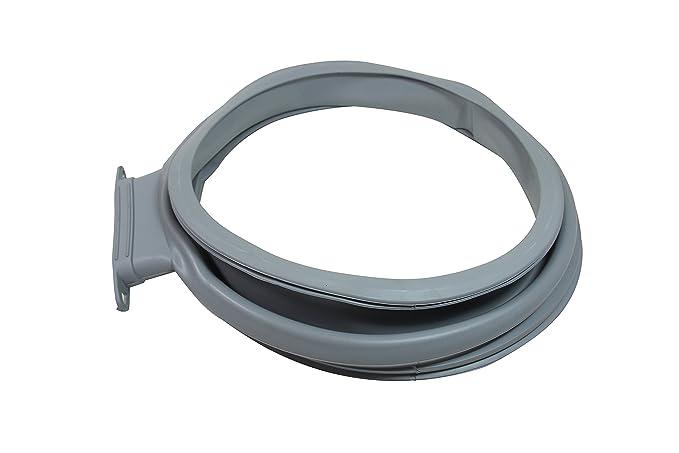 Ariston Hotpoint Indesit lavadora Door Seal Junta - Split ...