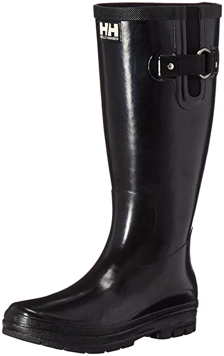 Women's Veierland 2 Rain Boot