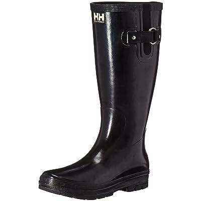 Helly Hansen Women\'s Veierland 2 Rain Boot | Rain Footwear