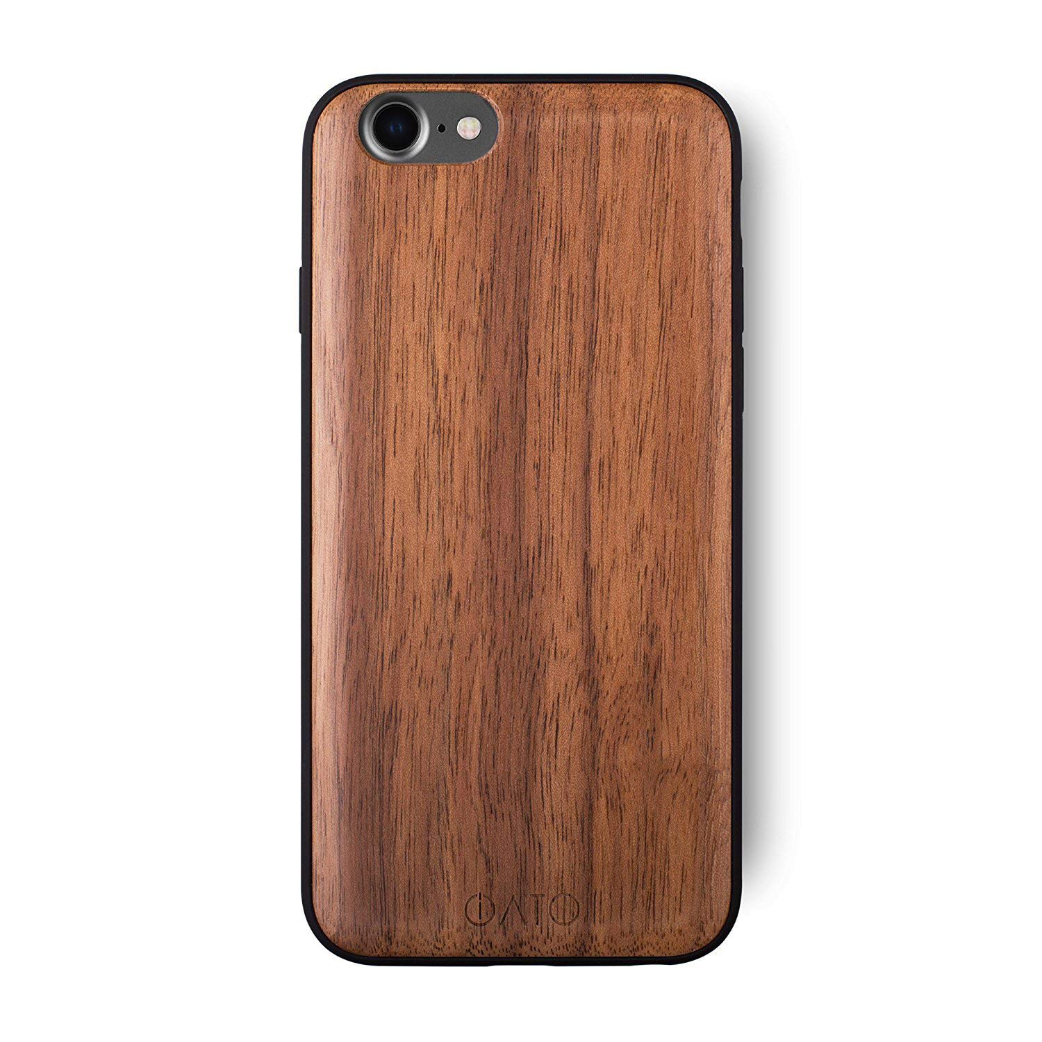iato iphone 8 case