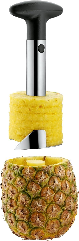 WMF 1873676030 Affetta Ananas Acciaio inossidabile